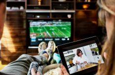 Рынок платного ТВ превысит отметку в 100 млрд руб.