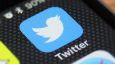 Заблокируют ли Twitter?