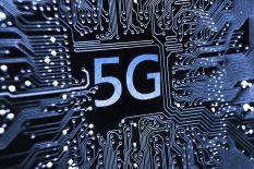 Tele2 готовится к 5G