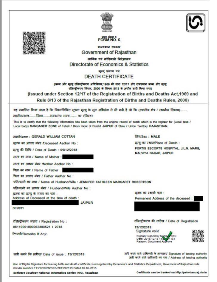 История таинственной криптобиржи QuadrigaCX, потерявшей $134 миллиона