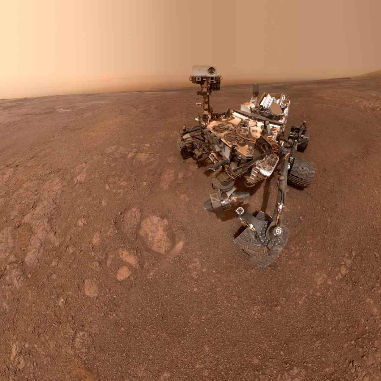 Инженер НАСА: проект STARSHIP сложнее наших миссий на Марс