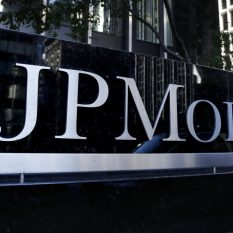 Ни криптовалюта, ни стейблкойн – новая цифровая монета JP Morgan