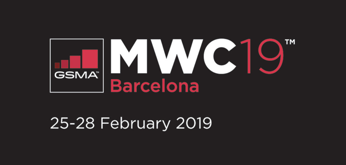 Чего ожидать от MWC 2019