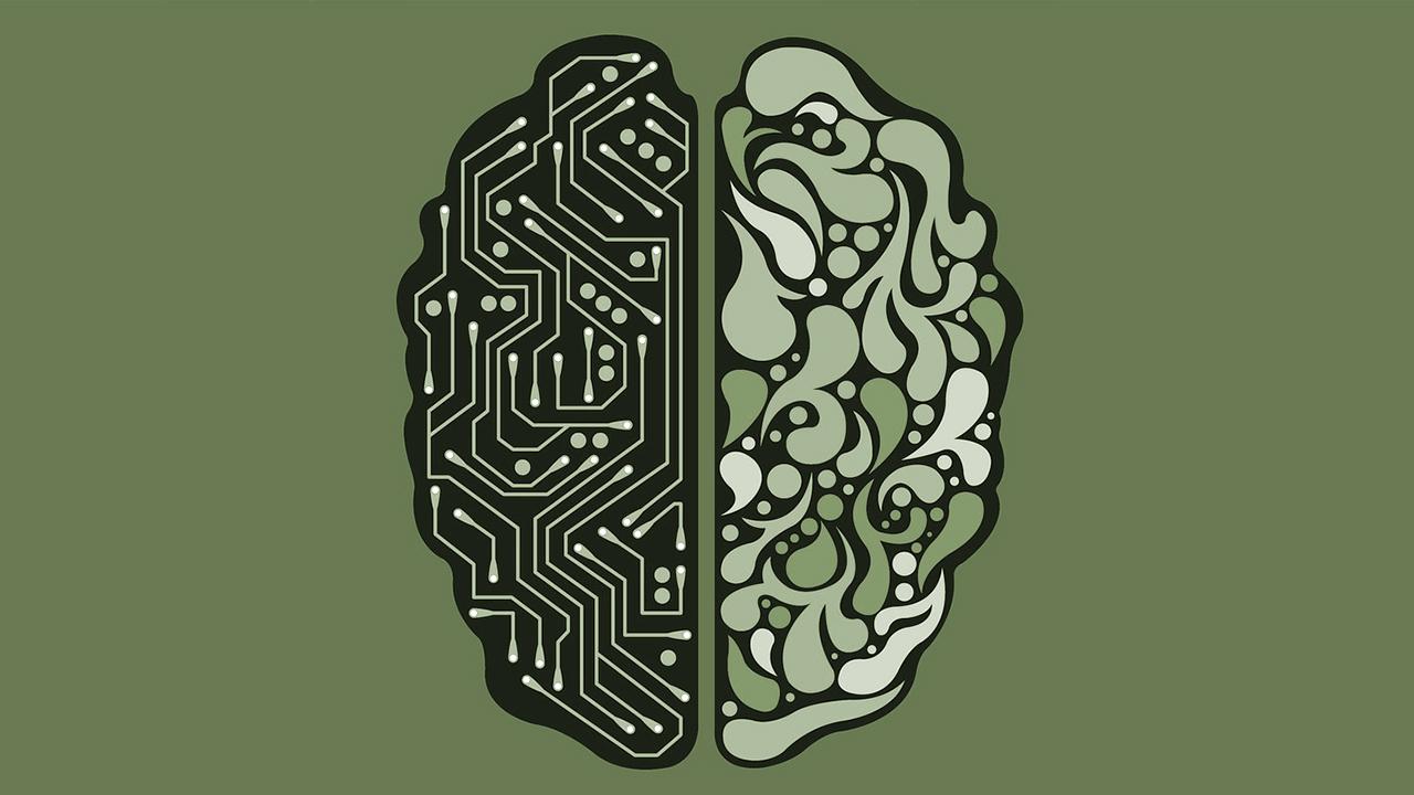 Новая ИИ-программа диагностирует заболевания наравне с опытными врачами