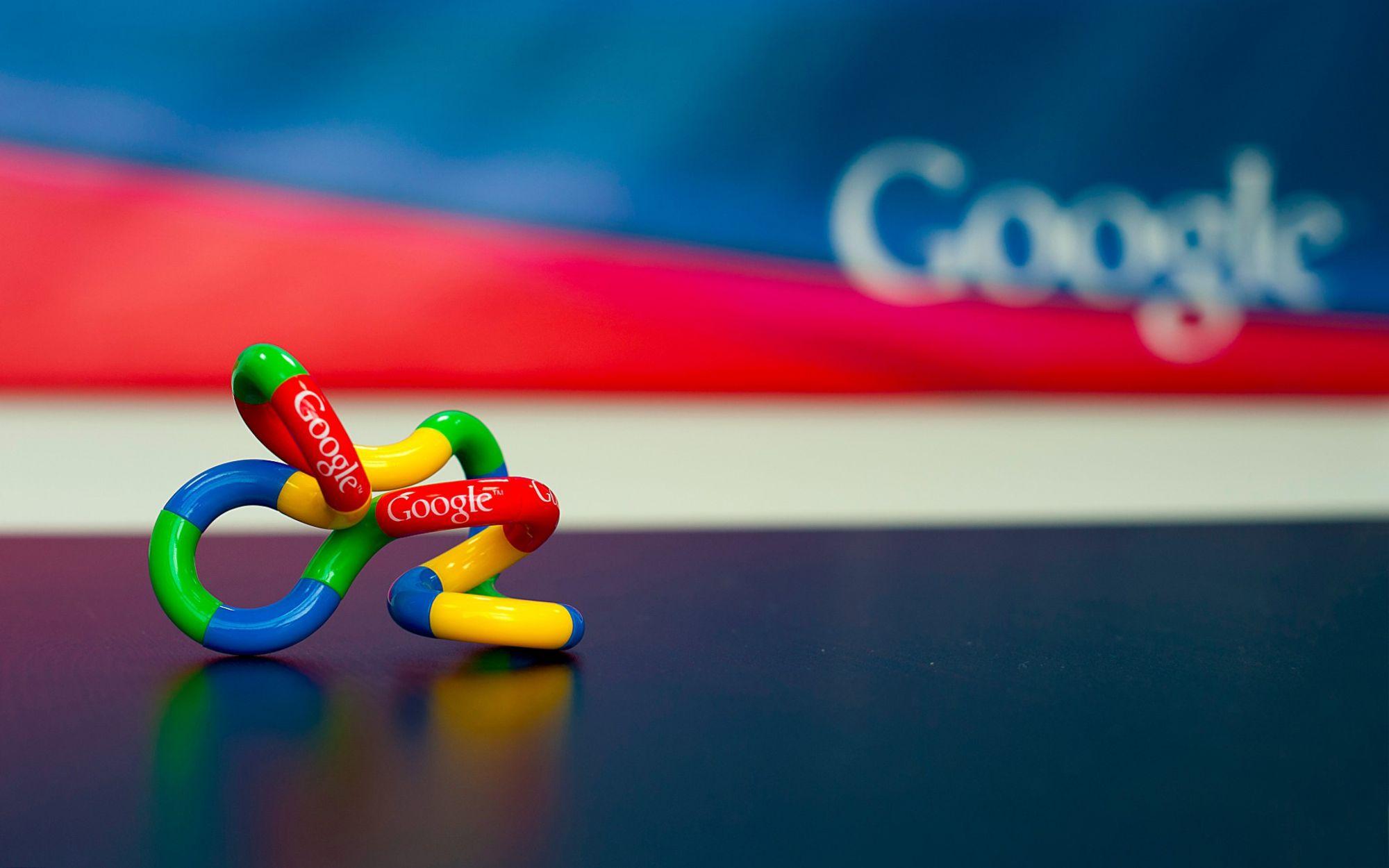 Новое расширение Google сообщает пользователям о взломе паролей