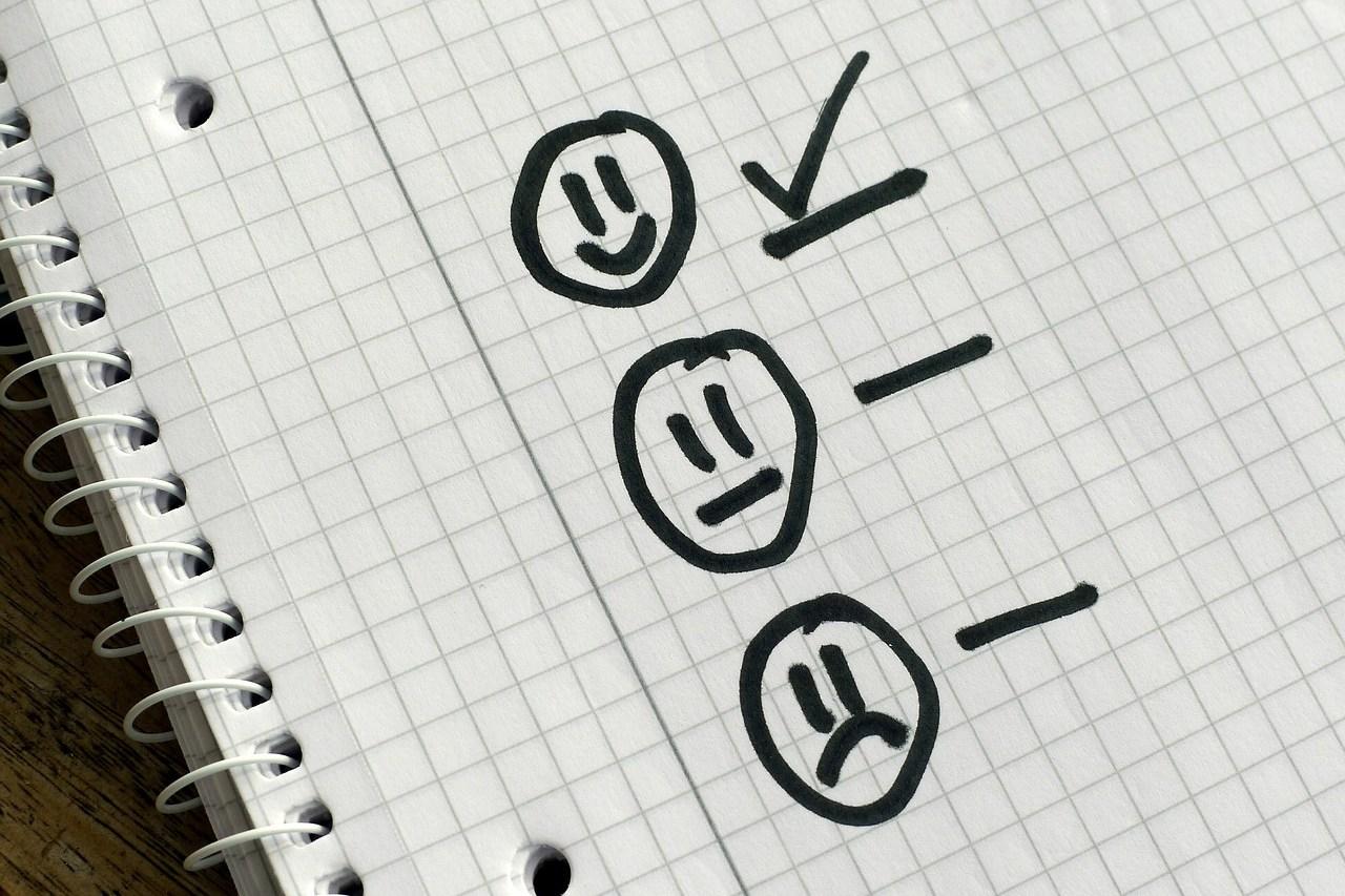"""""""Прочти, оцени, выбери"""" или нужны ли вам обзорные платформы ИТ"""