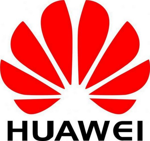 Huawei FusionServer