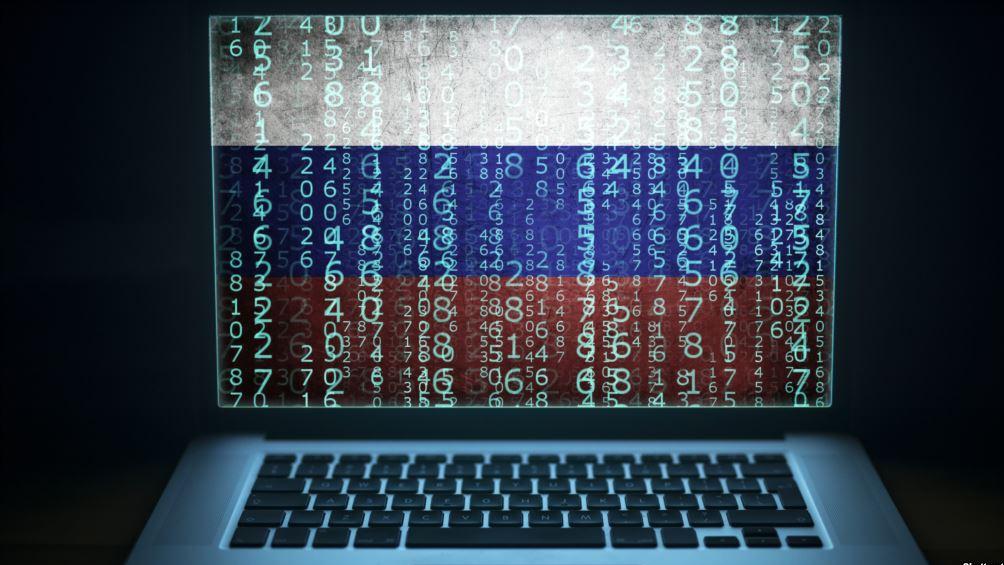 Авторы законопроекта о суверенном интернете