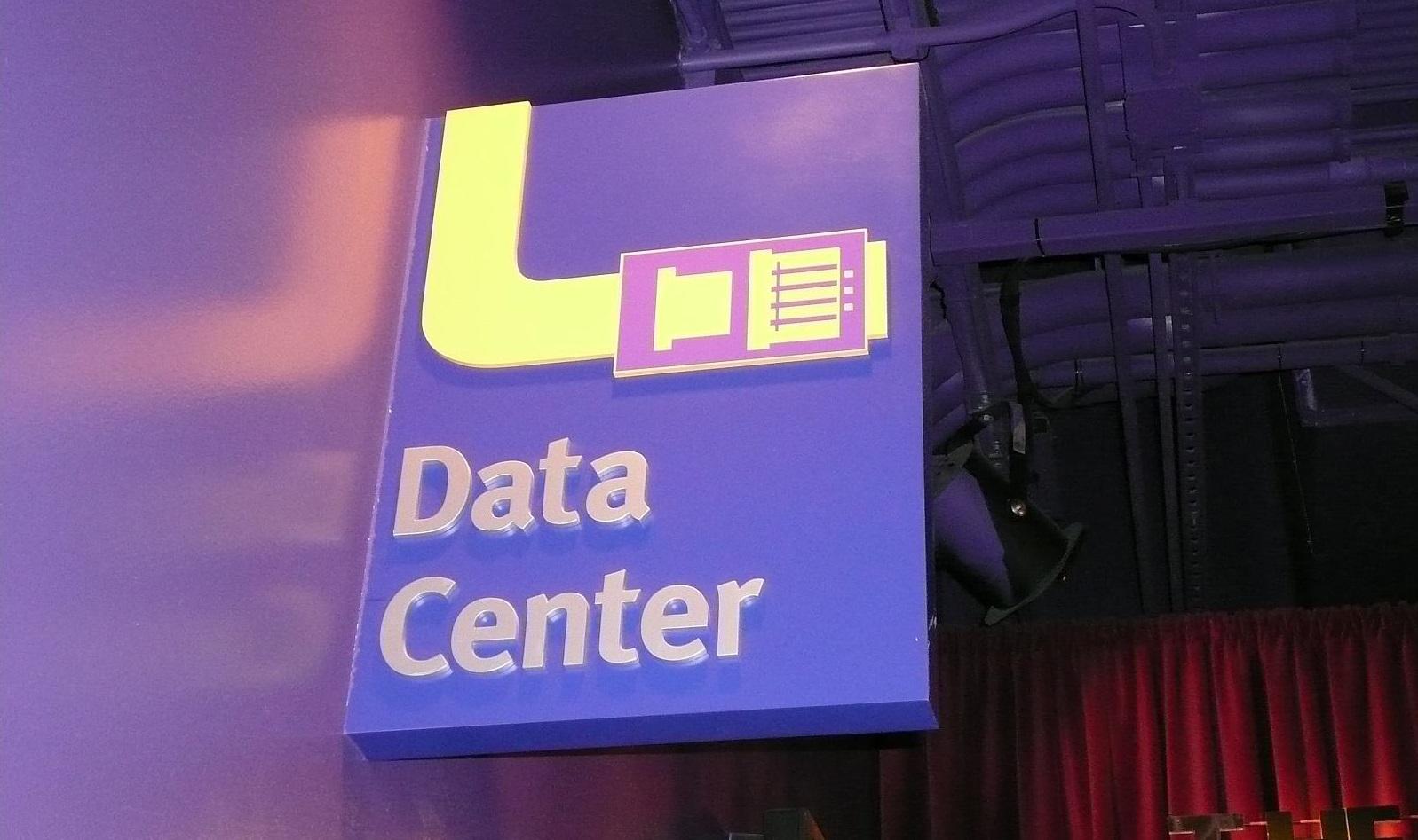 «Кроме Tier»: какие еще бывают стандарты оценки дата-центров