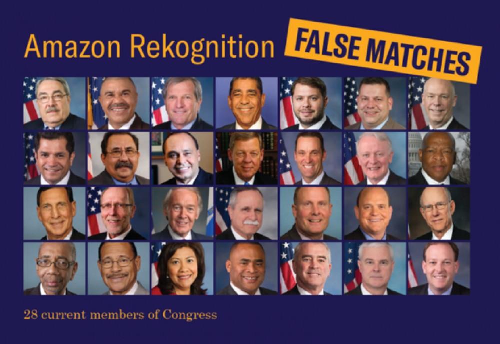 Конгрессмены-преступники