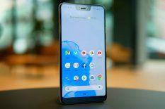Google выпустила Android Q (beta)