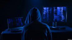 "Хакеры атаковали ""Яндекс"""