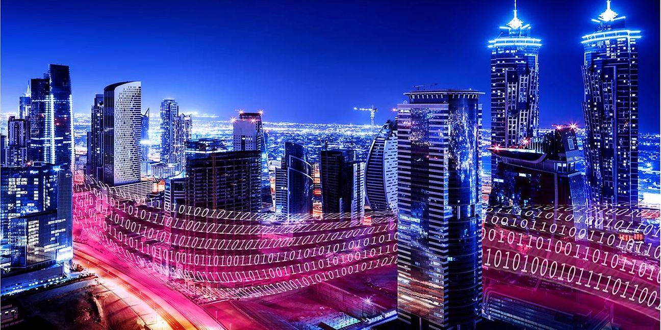 Картинки по запросу Петербург станет «умным городом»