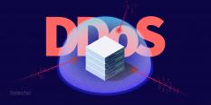 Количество DDoS-атак удвоилось