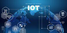 Разработана концепция развития сетей IoT