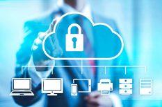 """""""Лаборатория Касперского"""" защитит данные в облаках"""