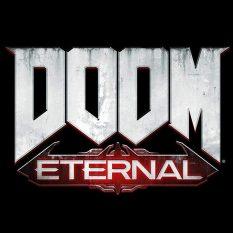 Doom Eternal приходит в облачный игровой сервис Google Stadia