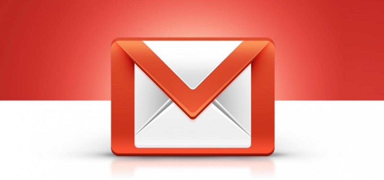 Масштабное обновление Gmail: интерактивные сообщения электронной почты на основе AMP