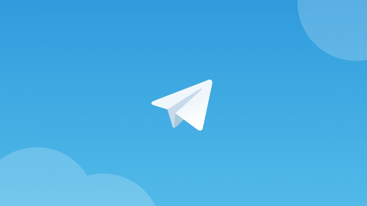 Каналы Telegram, которые мы читаем