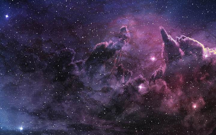 10 самых загадочных и необъяснимых тайн Вселенной