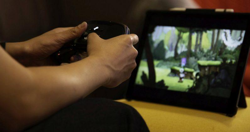 Пользователи Steam смогут транслировать игры в любой точке мира