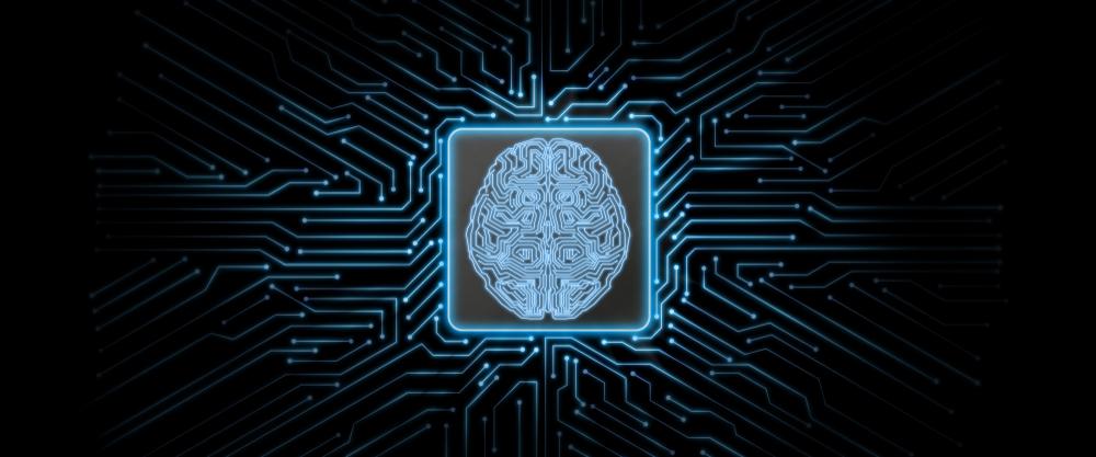 Искусственный интеллект и крипто – отделяем хайп от реальности