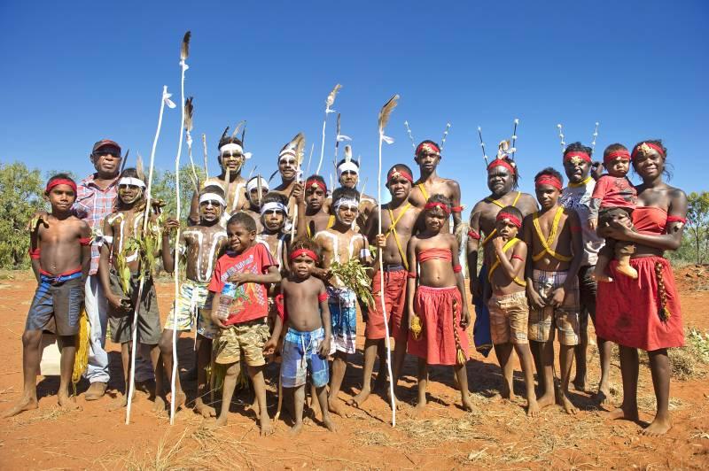 Мобильные приложения как спасатели вымирающих древних языков
