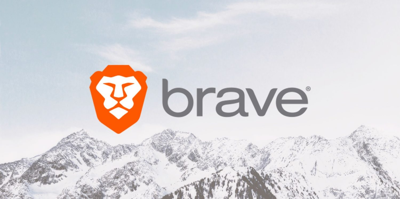 Почему Brave может стать достойной альтернативой Chrome