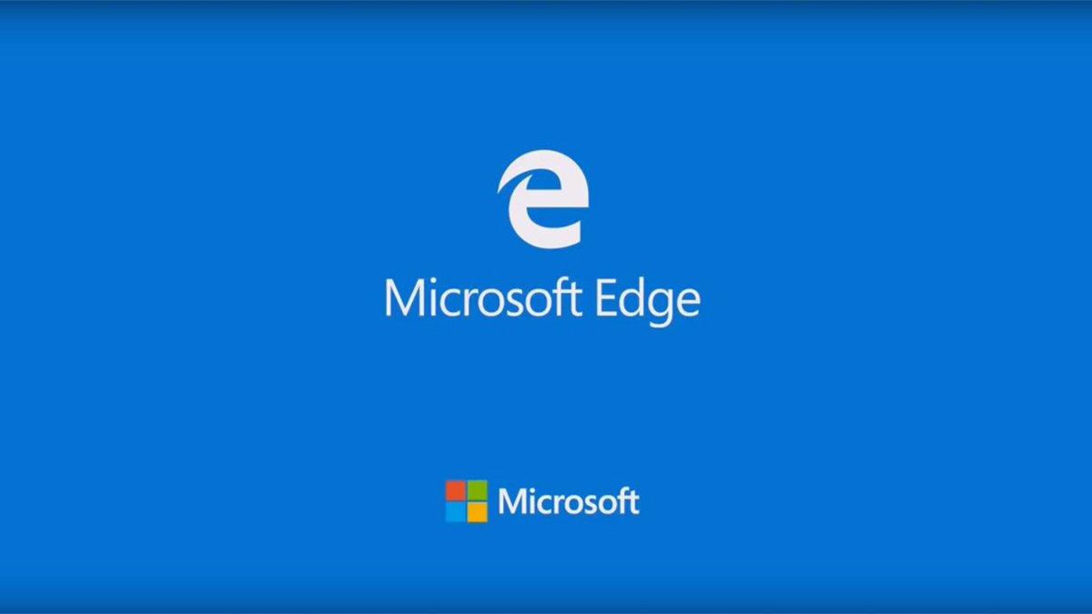 Первый обзор обновленного браузера Edge