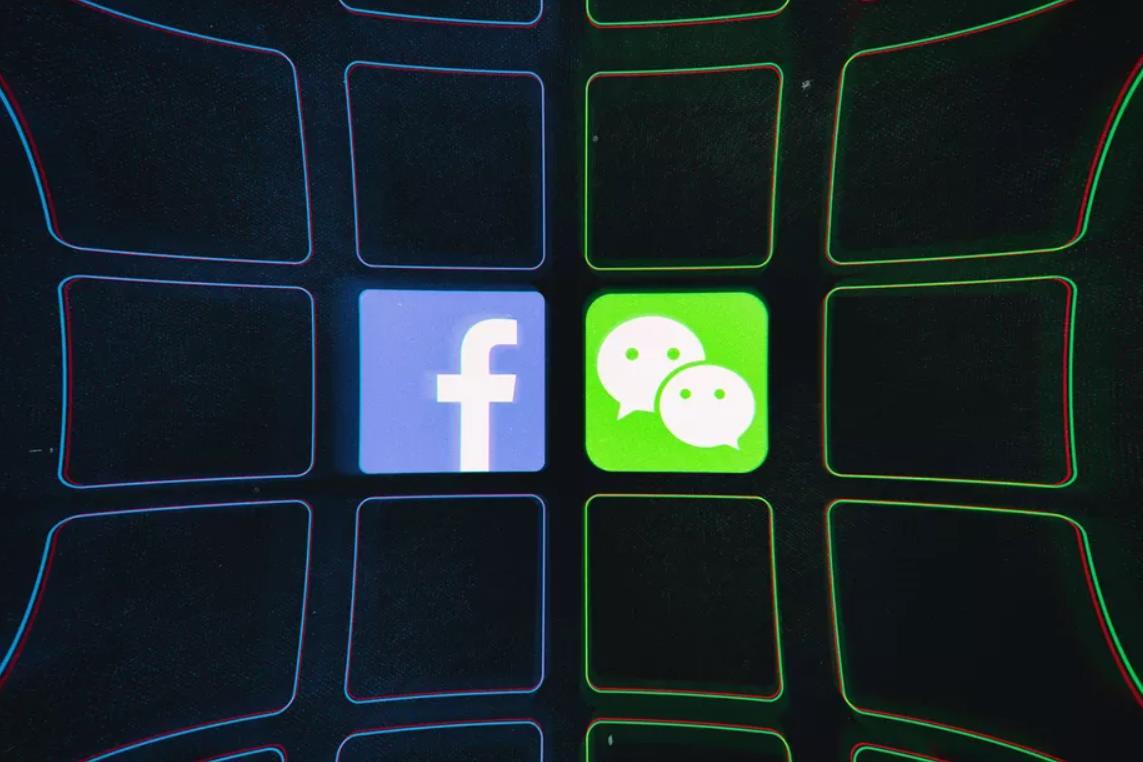 Facebook станет похожим на WeChat