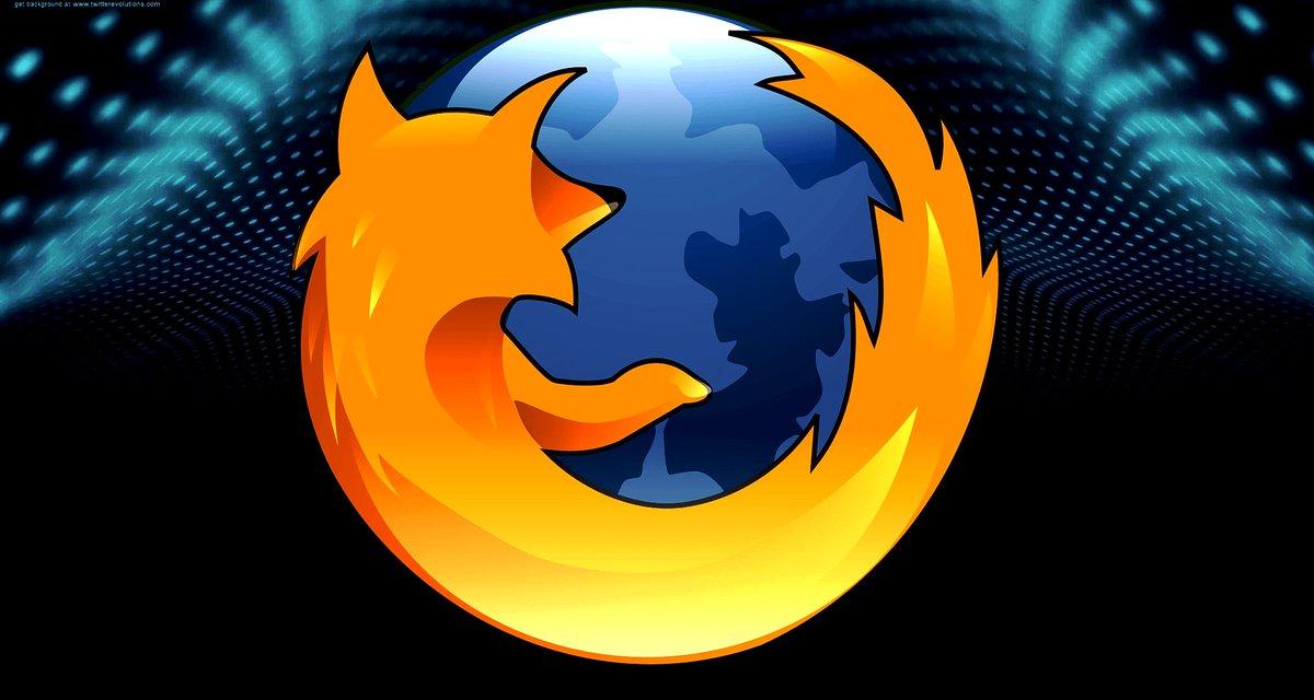 Firefox теперь блокирует автоматическое воспроизведение видео
