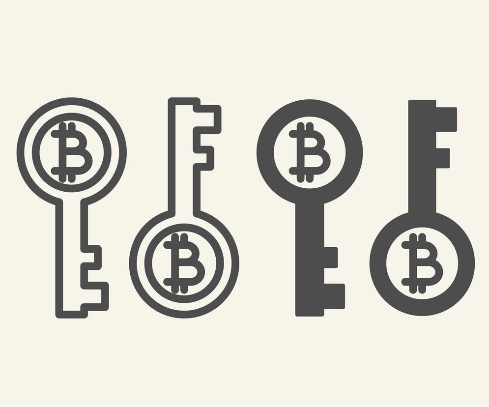 Как использовать мультиподпись для защиты криптовалютных сбережений