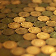 Куда уходят деньги: о затратах на ИТ-инфраструктуру