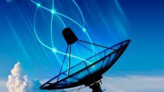 Amazon запустит более 3000 спутников