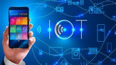 IoT обрел концепцию