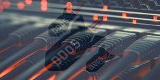 Qrator и Яндекс защитят облако от DDoS-атак