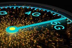Операторам не разрешают продолжать тестирование 5G