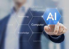 РФ участвует в разработке международных стандартов по искусственному интеллекту