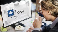 Утечек данных из облаков стало больше