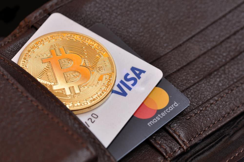 Исследование: через 10 лет биткоин станет главной платежной системой