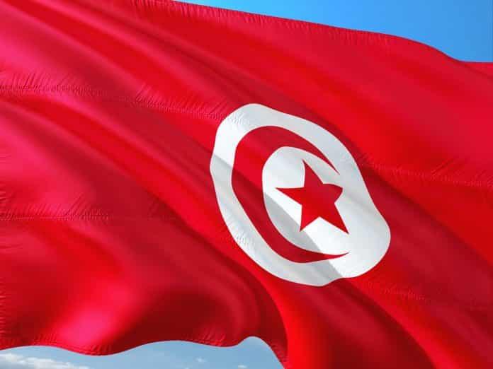Тунис планирует стать пионером технологии блокчейна