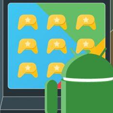 Во что поиграть на Android – обзор новых игр