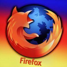 Mozilla запускает новую функцию защиты от криптоджекинга
