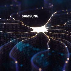 Samsung планирует запустить собственный блокчейн на базе Ethereum