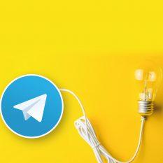 8 Телеграм-каналов для специалистов по безопасности