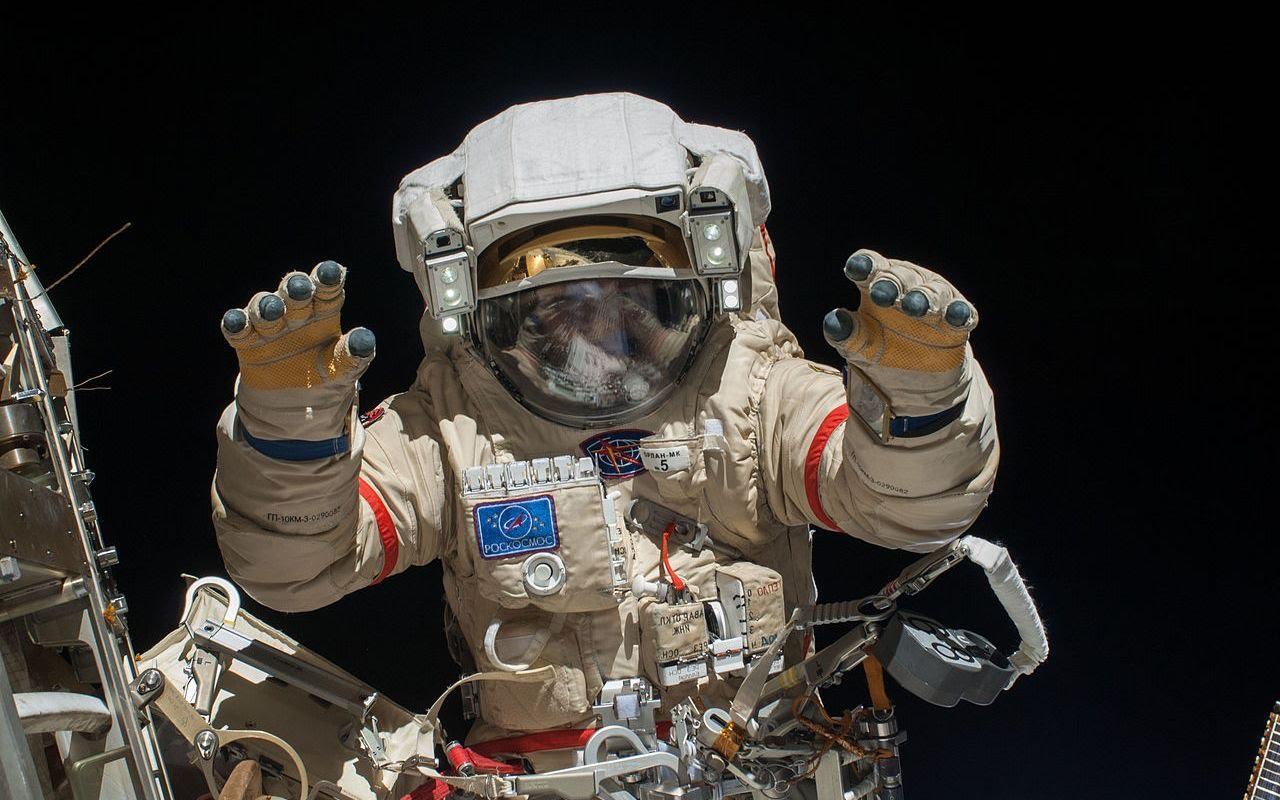 Космические технологии в повседневной жизни