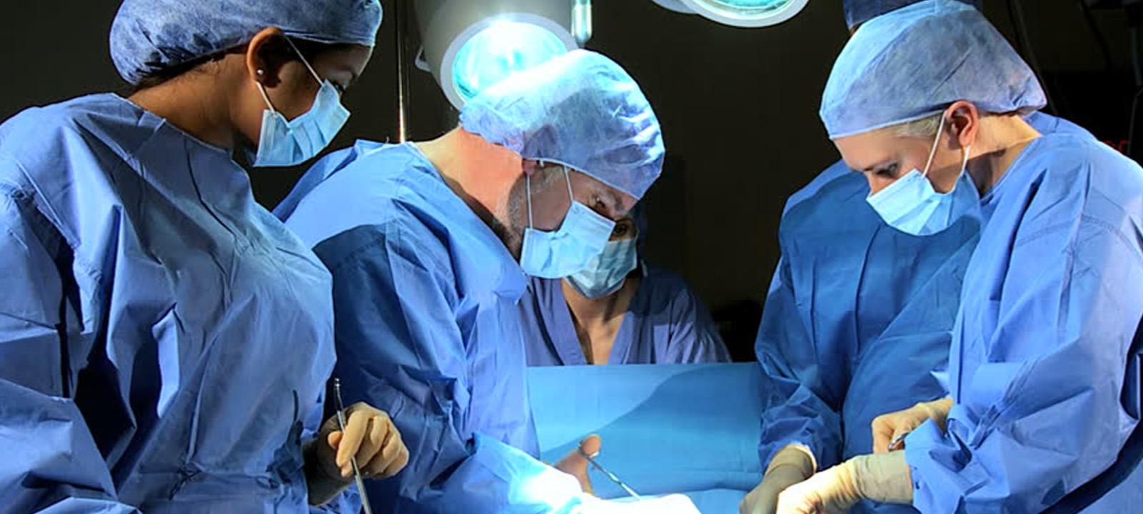 Ученые создали 3D-модель сердца с использованием тканей человека