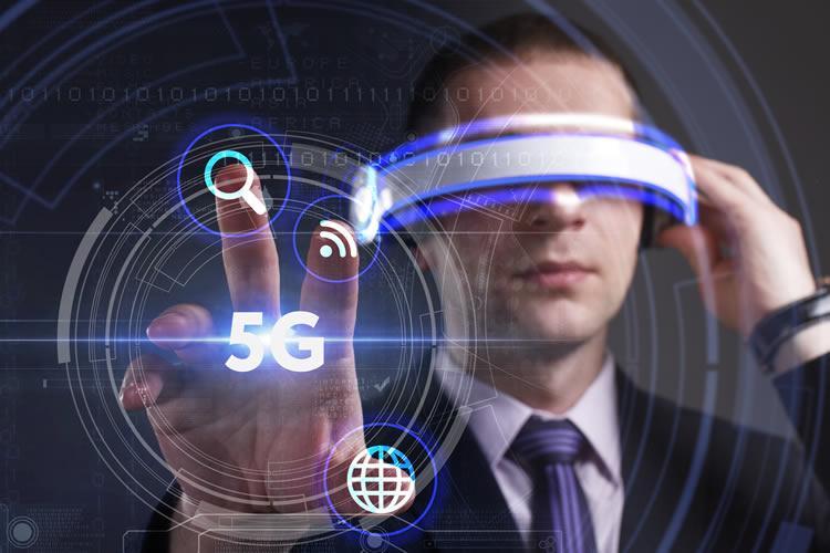 Технология 5G: новые возможности и новые проблемы