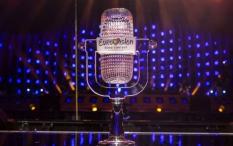 Алгоритмы ИИ сочинили неофициальный гимн Евровидения-2019