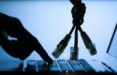 5 миллиардов на «суверенный Рунет»